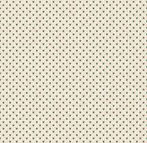 Winter Christmas x-mas knitted seamless abstract background pattern with dots Royalty Free Stock Photos