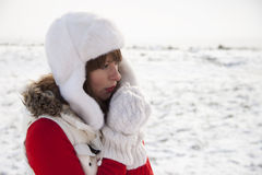 Free Winter Cold Stock Photo - 22850800