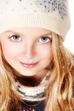 Winter comes Stock Photo