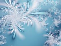 Winter fantasy Royalty Free Stock Photo