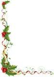 Winter-Feiertag Lizenzfreie Stockbilder