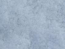Winter Frosty Snow Abstract Background lizenzfreie stockfotografie