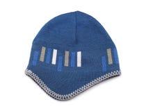 Winter hat Royalty Free Stock Photo