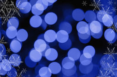 Free Winter Holiday Background Stock Image - 3795621