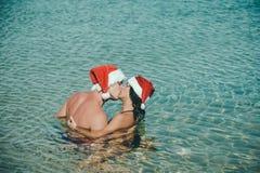 Winter holiday and vacation. royalty free stock photos