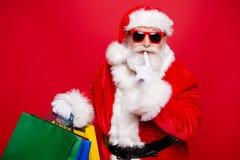 Winter Noel Eve Christmastime Black Friday Excited Hearsay News Stock Photo Image Of Cool Eyeglasses 128554128