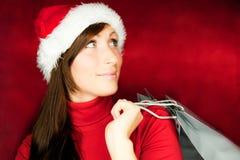 Winter Sale Royalty Free Stock Photos