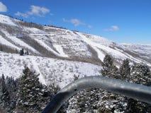 A Mountain Stock Photos
