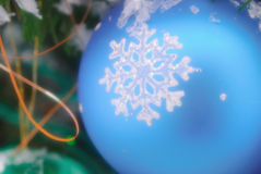 Winter season royalty free stock photos