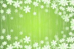 Winter snowflake background royalty free stock image