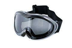 Winter sport glasses. Stock Photography