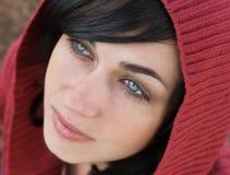 Free Winter Woman Stock Photo - 343300