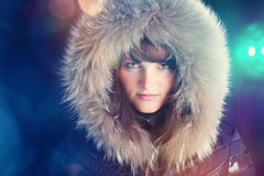Winter Stock Photos