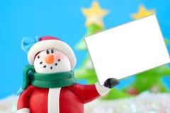 Free Winter Wonderland Royalty Free Stock Image - 7001776