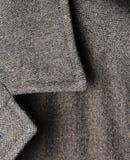 Wintercoat Royalty Free Stock Image
