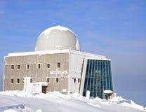 wintertime Στοκ εικόνες με δικαίωμα ελεύθερης χρήσης