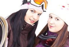 wintertime Στοκ φωτογραφία με δικαίωμα ελεύθερης χρήσης