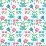 Wiosna flowers-20 zdjęcia royalty free