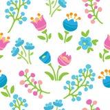 Wiosna flowers-21 obraz royalty free