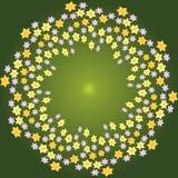 Wiosna jest wokoło Fotografia Stock