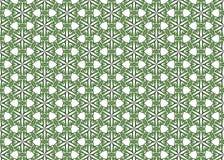Wiosny natury pocztówki wzoru mody sztuki tła stylu ornamentu tapety rysunkowa ilustracyjna walentynki ilustracji