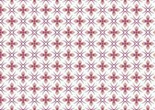 Wiosny natury pocztówki wzoru mody sztuki tła stylu ornamentu tapety rysunkowa ilustracyjna walentynki royalty ilustracja