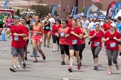 Free WipeOut Run Stock Photos - 55540873