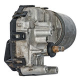 Wiper motor Stock Photos