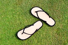 Wipschakelaars Stock Foto