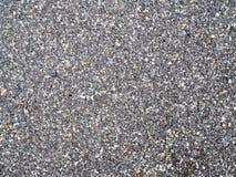 Żwir podłoga, Fotografia Stock