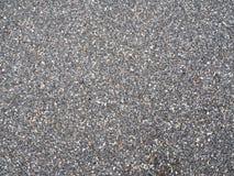 Żwir podłoga, Obrazy Stock