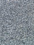 Żwir tekstury Kamienna powierzchnia, bezszwowy tło Zdjęcie Royalty Free