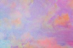 Żwir tekstury mozaiki wzoru abstrakta kolorowy tło Zdjęcie Royalty Free