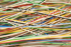 Wire Stock Photos