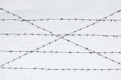 Wire Stock Photography