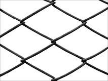 Wire Stock Image