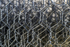 Wire Royalty Free Stock Photos