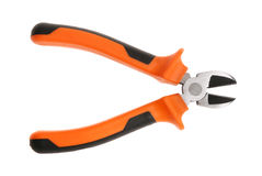 Wire cutter Stock Images
