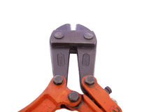 Free Wire Cutter Stock Photo - 15149420