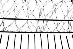 Wire gauze Stock Photos