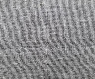 Wire gauze texture. With black background Stock Images