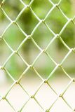 Wire Grid Stock Photos