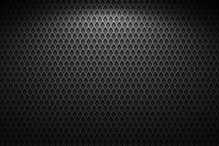 Free Wire Mesh Royalty Free Stock Photo - 10655145