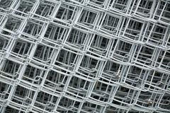 Free Wire Mesh Royalty Free Stock Photos - 2473758