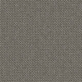 Wire Mesh Abstract Background Royalty Free Stock Photo