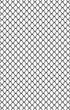 Wire mesh 2 Royalty Free Stock Image