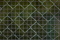 Wire mesh background. A background of wire mesh Stock Image