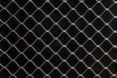 Wire mesh background Royalty Free Stock Photo