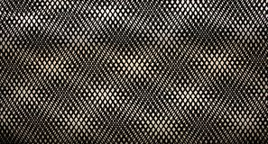 Wire Mesh Background. A wire mesh background with texture and pattern Stock Photos