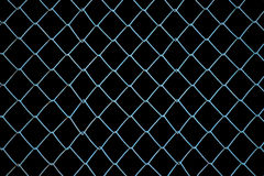 Wire Mesh Stock Photography